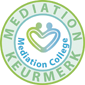 Logo mediation keurmerk